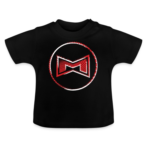 M Wear - Mean Machine Original - Baby T-Shirt
