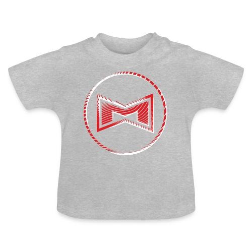 M Wear - Mean Machine Original - Baby T-Shirt