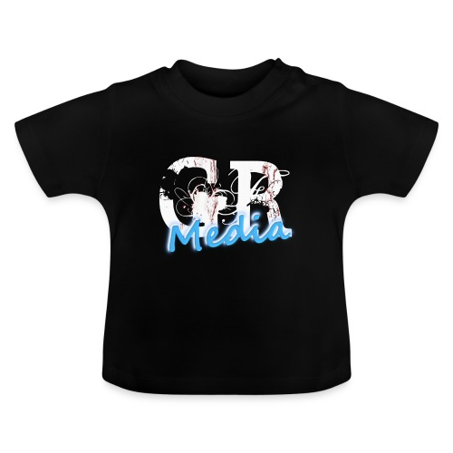 FB Avatar 170x170 test - Baby-T-shirt