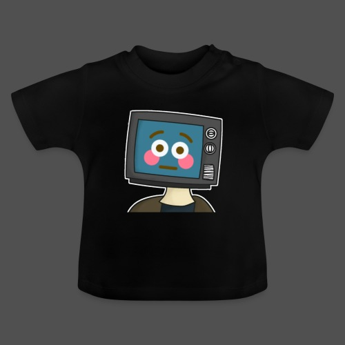 Flushed Faythexx - Baby T-Shirt