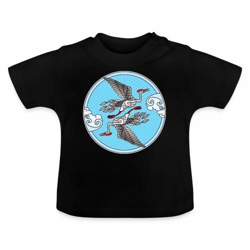 Schwaene - Baby T-Shirt