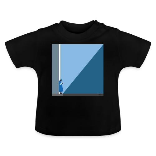 TOUAREG - T-shirt Bébé