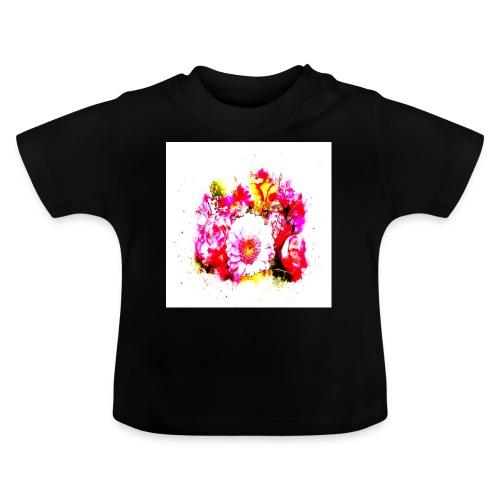 Shoppiful - Maglietta per neonato