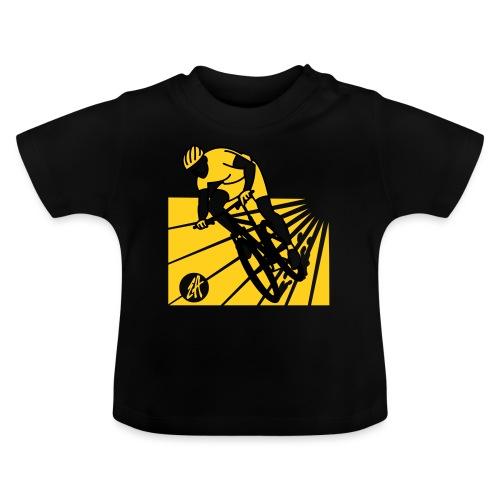 MTB - Baby T-Shirt