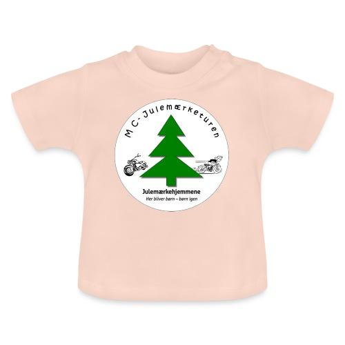 MCJul - Baby T-shirt
