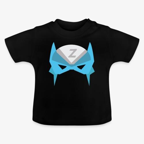 MASK 3 SUPER HERO - T-shirt Bébé