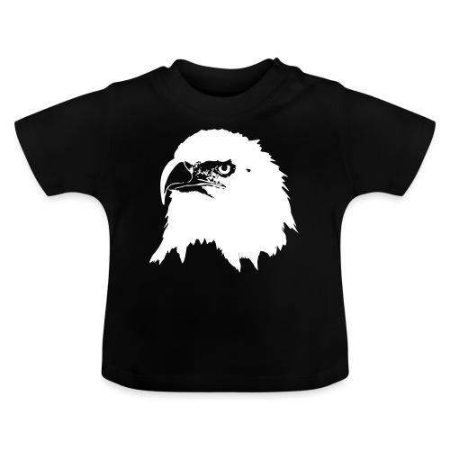 Steinadler - Baby T-Shirt