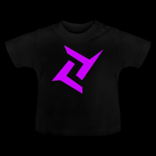 New logo png - Baby T-shirt
