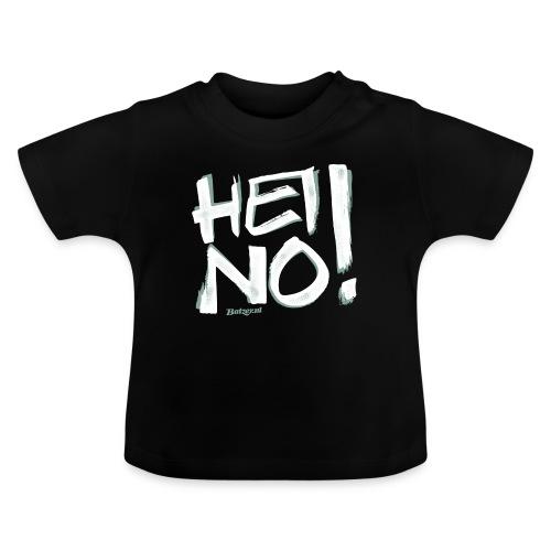 Batzer Heino Salland Series - Baby T-shirt