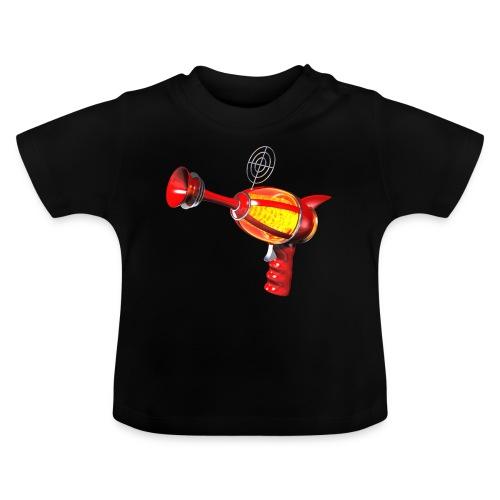 raygun - Baby T-shirt
