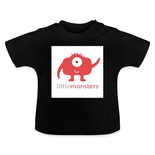profile image - Baby T-Shirt