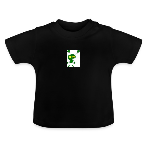 coco - Camiseta bebé