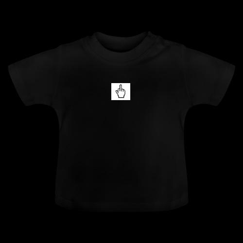 IMG 0451 JPG - Baby T-shirt
