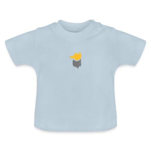 FoxShirt - Baby T-Shirt
