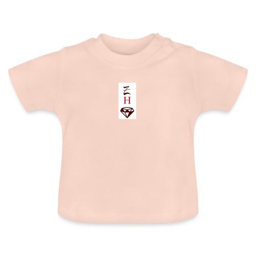 good choice - T-shirt Bébé