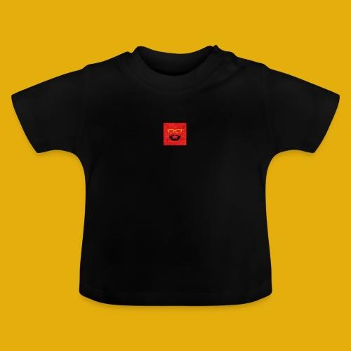 TMWAB Logo - Baby T-Shirt