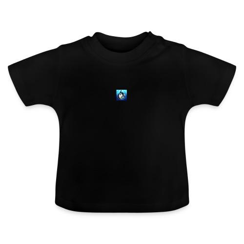 t-shirt - Baby T-shirt