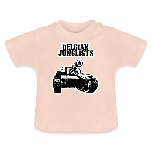 Tshirtbig - Baby T-Shirt