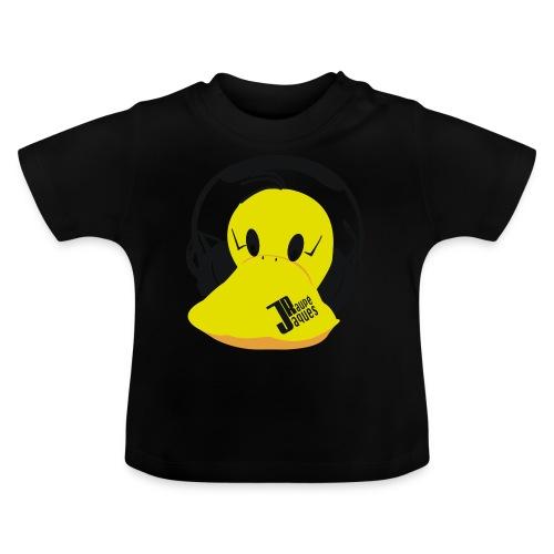 Jaques Raupé - Baby T-Shirt