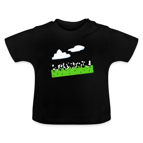 helfimed - Baby T-Shirt