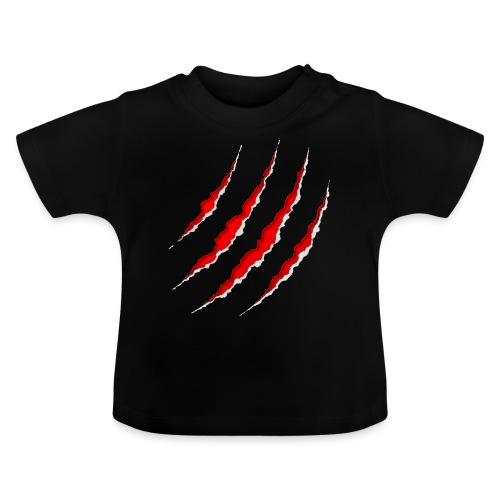 Scars - Baby T-shirt