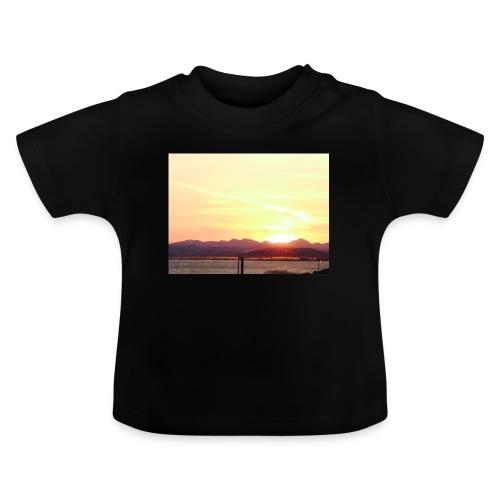 IMG 0709 - Baby T-shirt