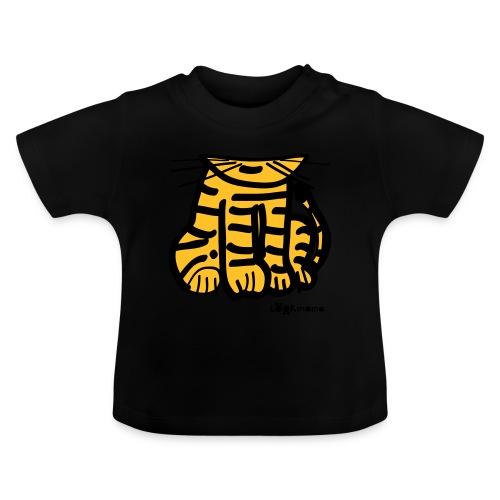 cati7 - Baby T-Shirt