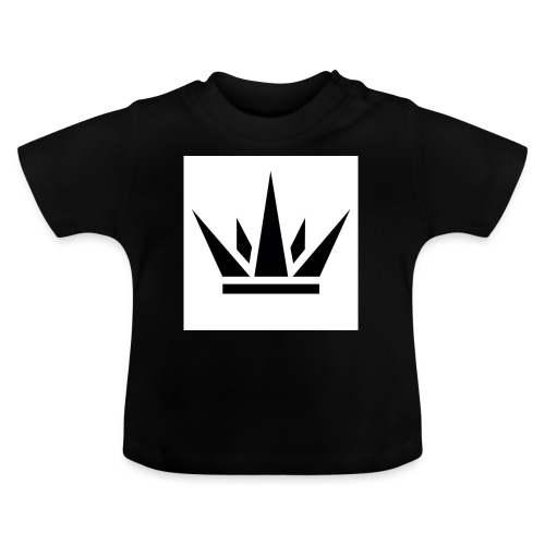 AG Clothes Design 2017 - Baby T-Shirt