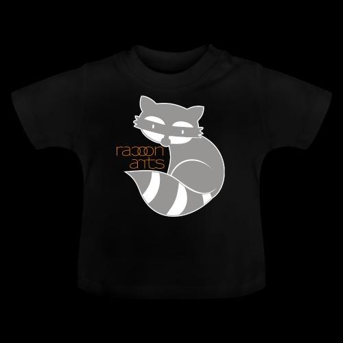 grafik2 - Baby T-Shirt
