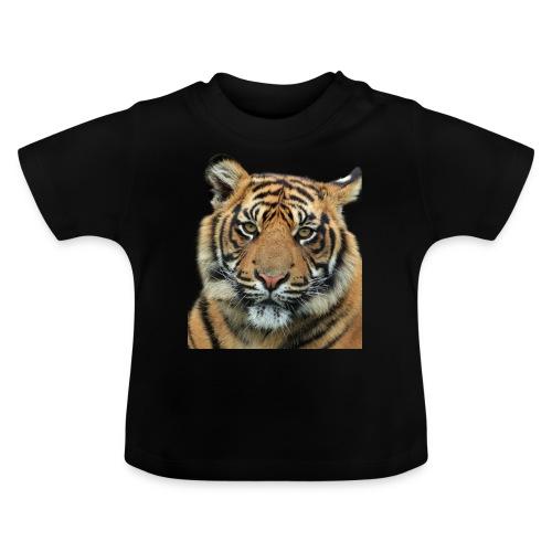 tiger 714380 - Maglietta per neonato