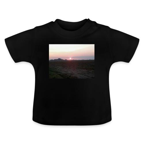 Alba - Maglietta per neonato