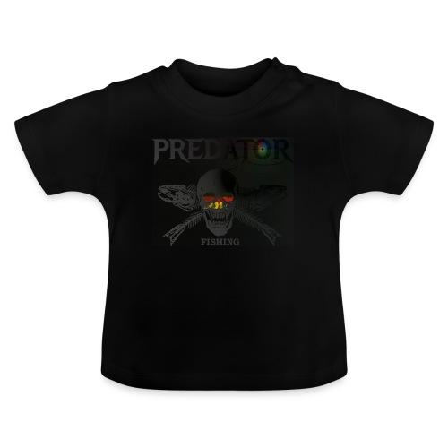 predator fishing 2020 - Baby T-Shirt
