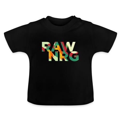 Artboard 1 4x - Baby T-Shirt