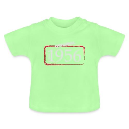 1956 - Baby T-Shirt
