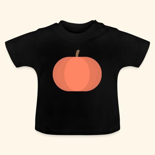 Pumpkin - T-shirt Bébé