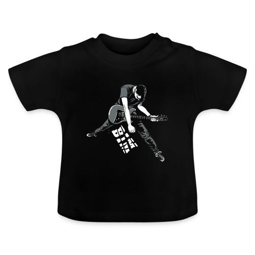 Albini - T-shirt Bébé