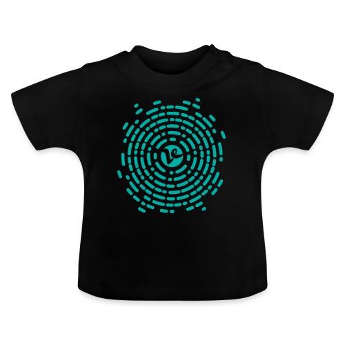 VTRAINERCENTER - Camiseta bebé