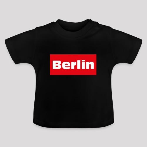 Berlin - Baby T-Shirt