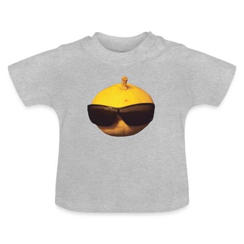 Kerk van de Kalebas - Baby T-shirt
