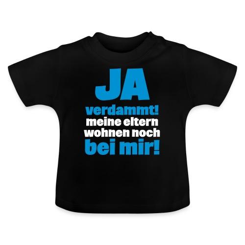Eltern - Baby T-Shirt