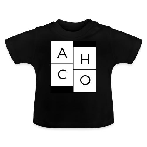 ACHO limited - Camiseta bebé