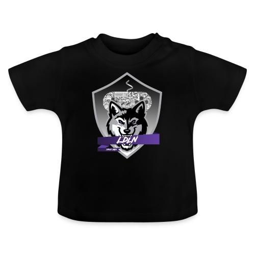 Le logo de la Légion de la Nuit - T-shirt Bébé