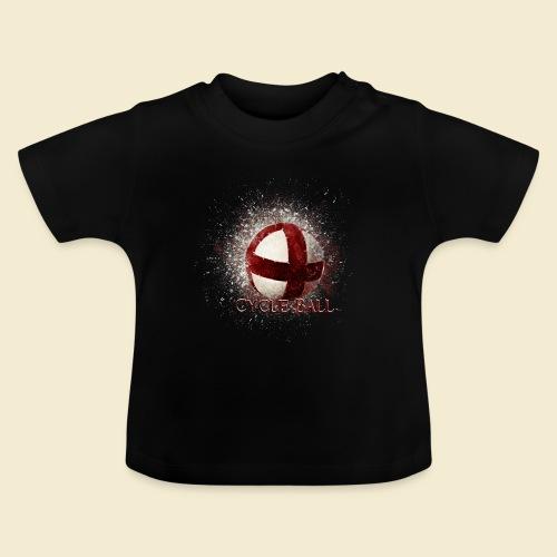 Radball   Cycle Ball - Baby T-Shirt