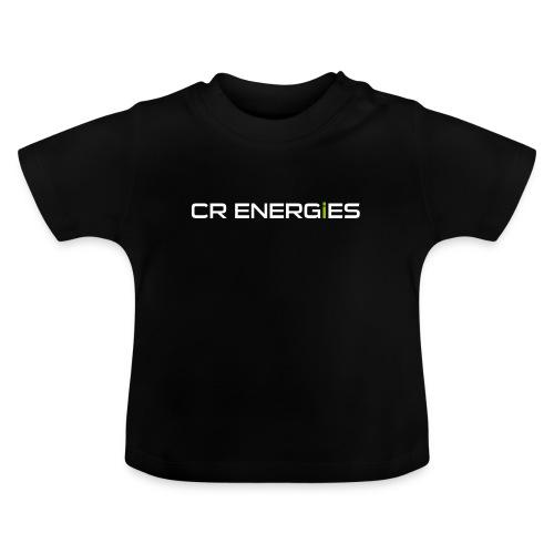 t shirt devant noname png - Baby T-Shirt