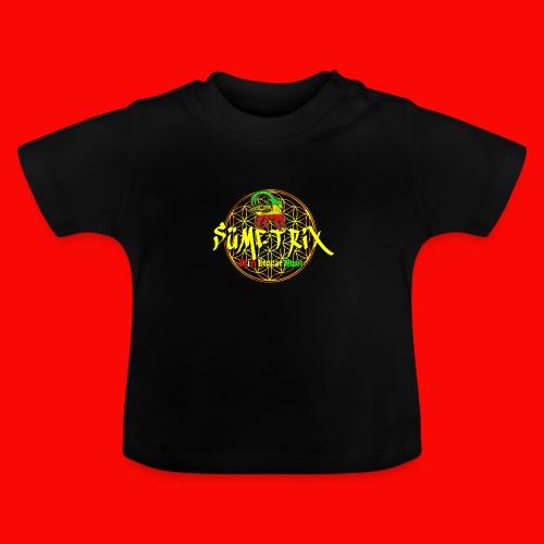 SÜEMTRIX FANSHOP - Baby T-Shirt