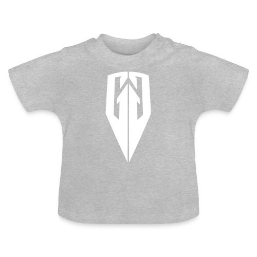 Kingdom Customs Shop Tee Womens - Baby T-Shirt