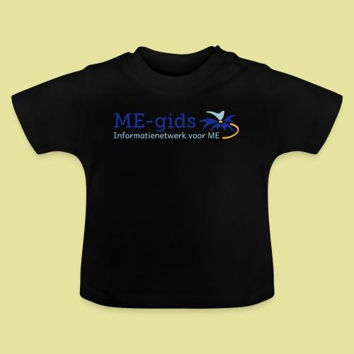 logomegids - Baby T-shirt