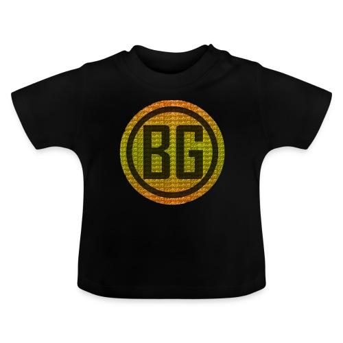BeAsTz GAMING HOODIE - Baby T-Shirt