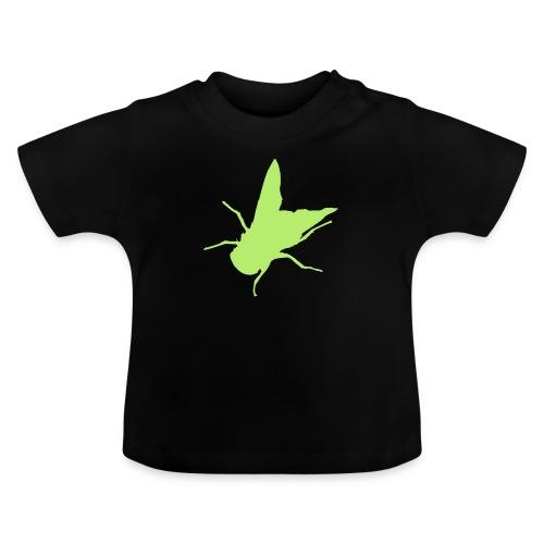 fliege - Baby T-Shirt
