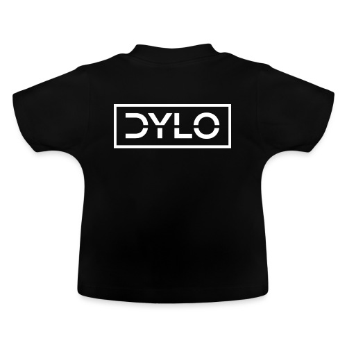 Dylo - Baby T-Shirt